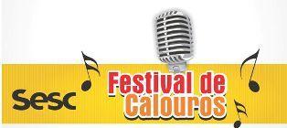 public://festival-de-calouros-lista.jpg